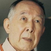 The Third Murder-Isao Hashizume.jpg