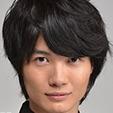Gakko no Kaidan (Japanese Drama)-Ryunosuke Kamiki1.jpg