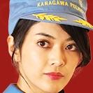 The Noble Detective-Michiko Tanaka.jpg