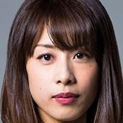 Black Forceps-Ayako Kato.jpg
