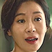When the inoue family just moves into their new residence, they are shocked to see everyone there so anxious about getting their children. Sweet Home Netflix Asianwiki