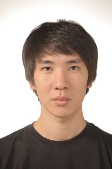 Uhm Tae-Hwa-p1.jpg