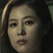 Life (Korean Drama)-Moon So-Ri.jpg