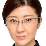 Nou ni Sumaho ga Umerareta-Yuko Nishimaru.jpg