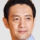 Onnatachi no Tokusou Saizensen-Kisuke Iida.jpg