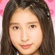 Ani ni Aisaresugite Komattemasu (Japanese Drama)-Tao Tsuchiya.jpg