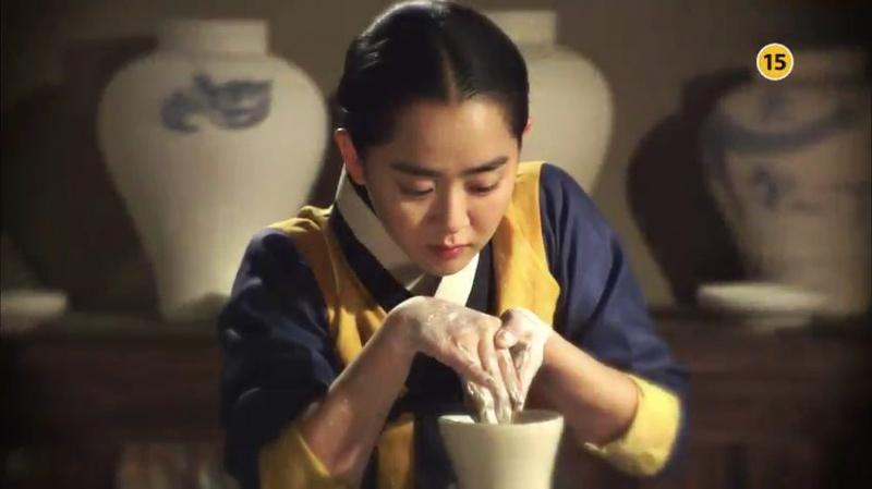 File:The Goddess Of Fire Jung-Yi-teaser01.jpg