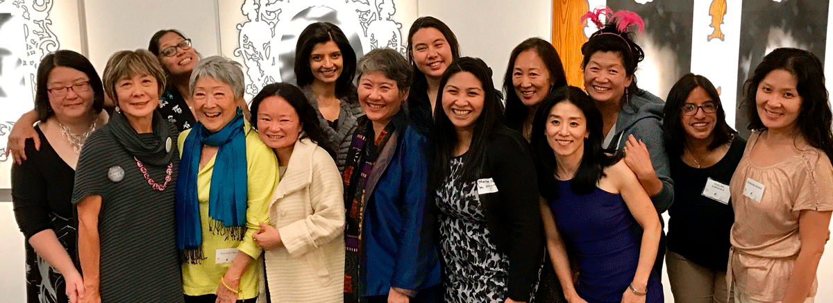 The ASIAN WOMEN GIVING CIRCLE (AWGC) is the first and largest giving circle  in the nation led by Asian American women. We believe culture is an  essential ...