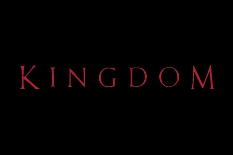 """Read more about the article Set de filmagens da série """"Kingdom"""" pega fogo e não há feridos"""