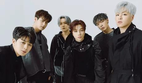 Read more about the article iKON: Conheça os membros do grupo