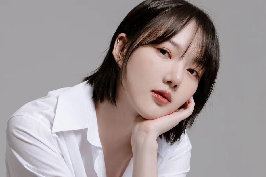 Read more about the article Yerin confirma sua estreia como atriz em um web-drama
