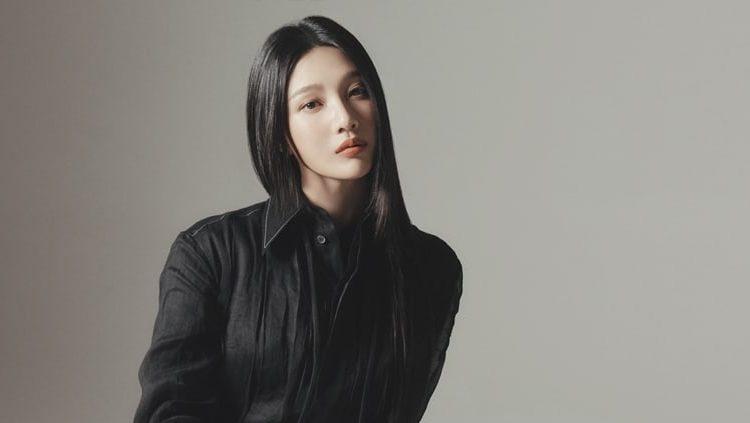 Read more about the article Red Velvet: Joy é nomeada embaixadora da marca italiana Tod's