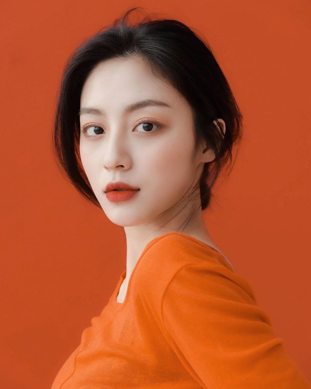 chani Kang Minah miracle
