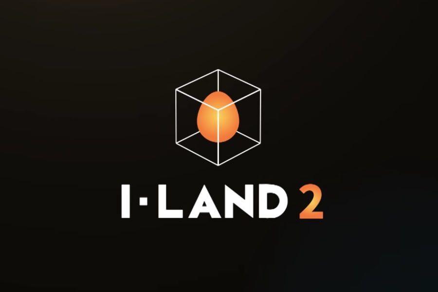 Read more about the article I-LAND 2: Reality criará novo grupo feminino na 2ª temporada
