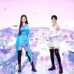 """AESPA retornou com o lançamento do mini álbum """"Savage"""""""