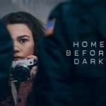 Home Before Dark: a série que todo mundo deveria assistir
