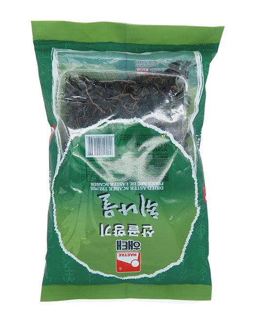 Haetae Dried Aster Scaber Thumb