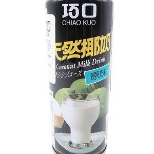 Chia Kuo Bebida De Coco