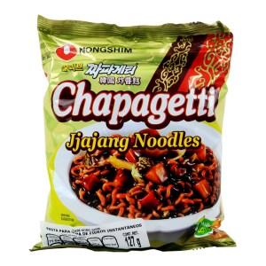 Nongshim Chapagetti 127gr