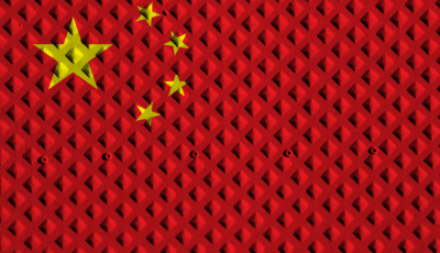 trump will make china great again asia pacific insights antoine martin the asia pacific circle
