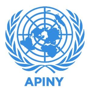 APINY logo
