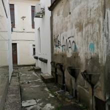 Bairro Herculano w Porto
