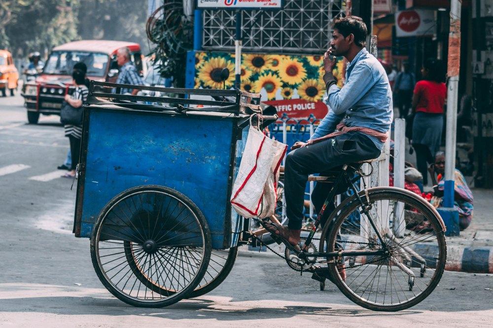 hitesh-choudhary-558797-unsplash
