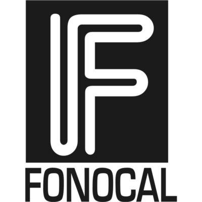 Wo Fonocal
