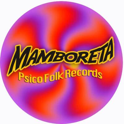 Wo Mamboreta