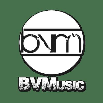 Bvmusic