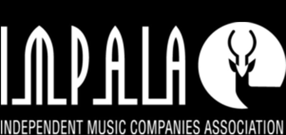 musica independiente,asiar,capacitacion,marketing,digital,estrategia,musica,independiente,argentina,merlin,indies,sellos,aim,impala,red win