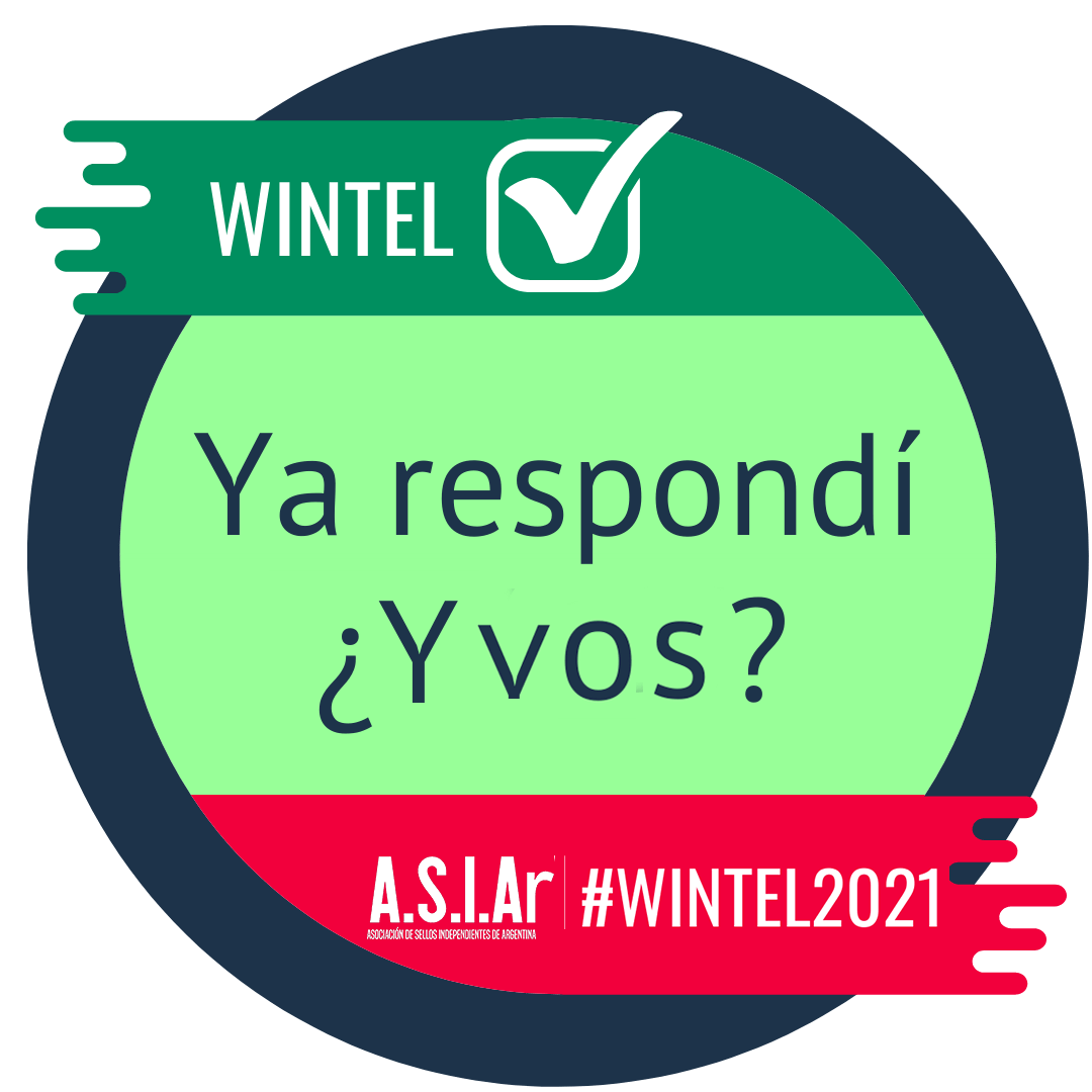 wintel 2021 badge