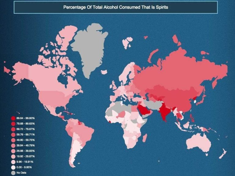 alcohol-map-hard-liquor