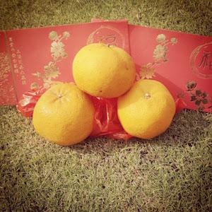 CNY-Oranges