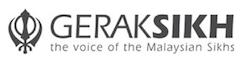 GerakSikh-logo2