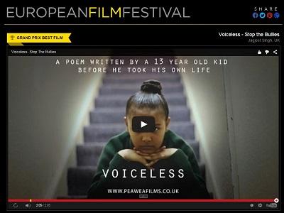Voiceless-NikonFilm-a