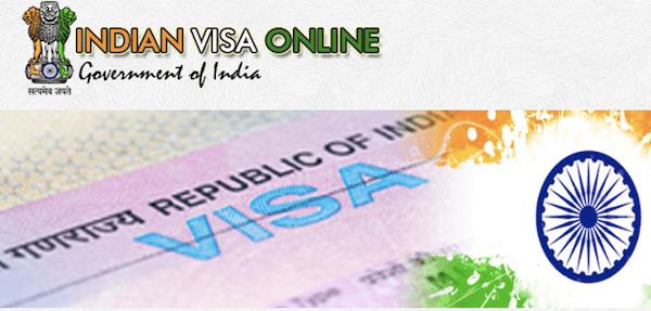 India-Visa-tousit-1508