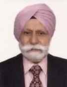 Nirmal-Singh