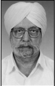 Swaran Singh (1922-2016), Sohan Singh & Sons