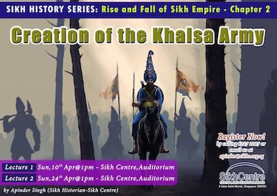 Singapore-Vaiskahi-Apinder-Lectures-KhalsaArmy-160411c