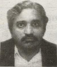 Sorinder Singh Parmar (1954-2016), Taman Maluri KL