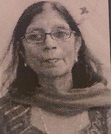 Tharlonchan Kaur Nikki (1953-2016), Taman Sri Sentosa