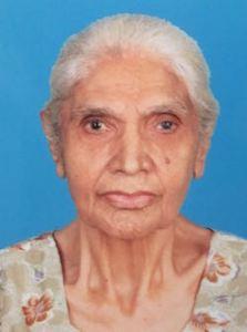 Dalip Kaur (1934-2016), Puchong