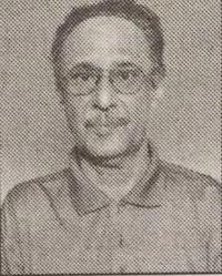 Sepooran Singh (1952-2016), Shah Alam