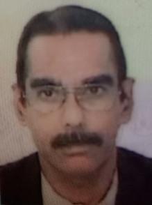 Jesber Singh (1954-2016), Port Dickson