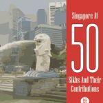 final-sg50-book