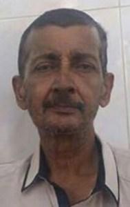 Harchan Singh @ Tiger (1959-2016), Puchong