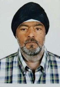 Malkeet Singh Gill (1963-2016), Kuyow