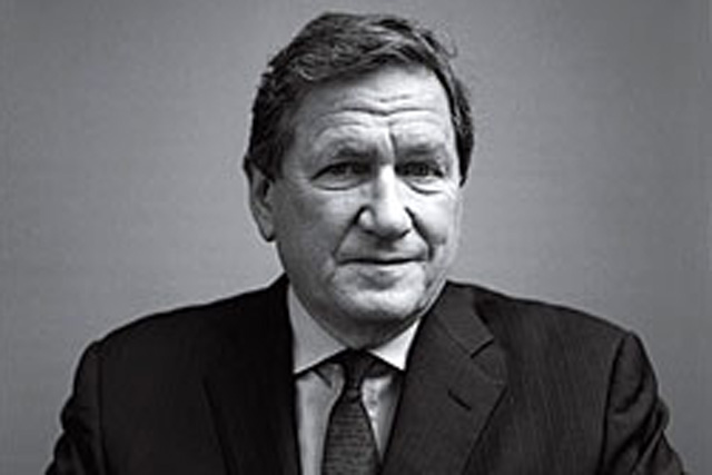 holbrooke Holbrookes last words: Youve got to stop this war in Afghanistan