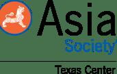 Image result for Asia Society Texas Center logo